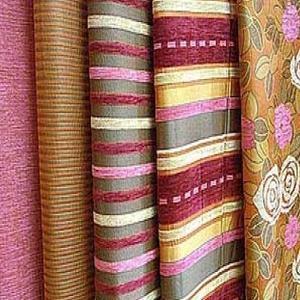 Магазины ткани Елани