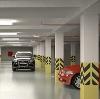 Автостоянки, паркинги в Елани