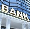 Банки в Елани