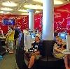 Интернет-кафе в Елани