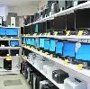 Компьютерные магазины в Елани