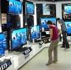 Магазины электроники в Елани