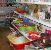Магазины хозтоваров в Елани