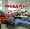 Магазины мебели в Елани