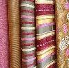 Магазины ткани в Елани