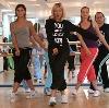 Школы танцев в Елани
