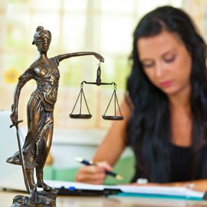Юристы Елани